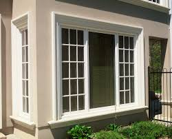 elegant contour series windows in toronto windowscanada com