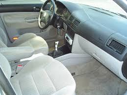 volkswagen jetta white interior volkswagen jetta 2000 interior image 40
