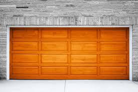 California Overhead Door Overhead Garage Doors Garage Door Repair Richmond Ca