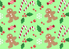 christmas pattern christmas pattern free vector 13798 free downloads