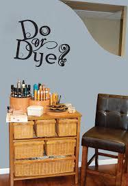 hair salon designs do or dye visit www mysimplysaiddesigns