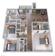 The Parc Condo Floor Plan The Parc At Dunwoody Dunwoody Ga Apartment Finder