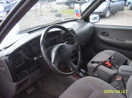 100 ideas 2001 kia sportage manual on habat us