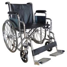 yoho aluminum wheelchair steel wheelchair reclining wheelchair