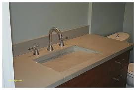 Bathroom Sink On Top Of Vanity Concrete Bathroom Sink Concrete Bathroom Sink Concrete Bathroom