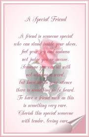 wedding wishes letter for best friend best 25 best friend poems ideas on poems of