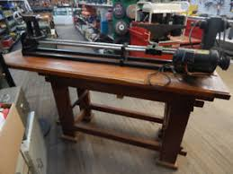 wood lathe kijiji in ontario buy sell save with canada s