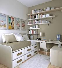 Primitive Home Decors Bedroom Bedroom Decorating Ideas For Small Bedrooms 510 Home