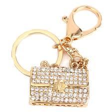 cute key rings images Alloy cute keychain keyring key fob key chain key ring for sale jpg