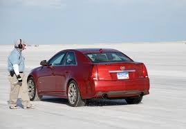 top gear cadillac cts v top gear reviews dodge challenger corvette zr1 cadillac cts v