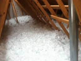 attic insulation and ventilation northern virginia roofing