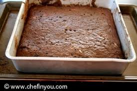 wacky cake recipe eggless chocolate no butter cake recipe