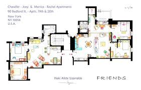 luxury open floor plans advertisementsnice open floor plans luxury apartment 3 bedroom