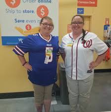 halloween store eugene oregon spirit find out what is new at your roanoke walmart neighborhood market