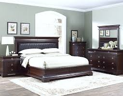 Cheap Bedroom Furniture Orlando Best 25 Cheap Bedroom Furniture Sets Ideas On Pinterest Modern