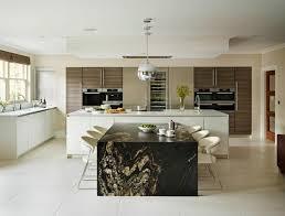 kitchen design details 10 small design details that can transform your kitchen