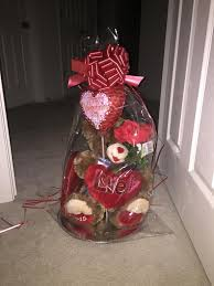 big valentines day teddy bears s s day big teddy gift set inga s gift