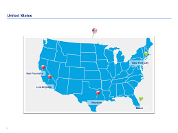 us map editable in powerpoint us map powerpoint template free us