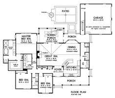 outdoor living floor plans outdoor living house plans spurinteractive