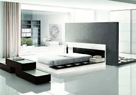 high end contemporary bedroom furniture impera modern contermporary fine furniture bed contemporary bedroom