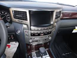 lexus lx 570 interior photos 2012 lexus lx570 wallpapers 5 7l gasoline automatic for sale