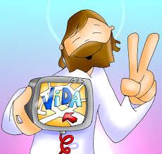 imagenes de jesucristo animado semana santa blog para jóvenes cristianos página 3