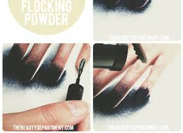 diy ideas nails art the beauty department your daily dose of