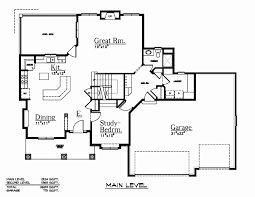 home plans with apartments attached uncategorized house plans with apartment attached inside imposing