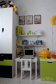 meuble bureau enfant beau bureau chambre garçon avec meuble enfant ikea sur idee deco