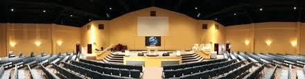 new light christian center church new light church original fish com