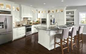 Kitchen Cabinet Prices Home Depot - the home depot kitchen cabinets u2013 colorviewfinder co