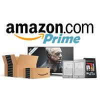 amazon jordan ra on black friday services deals coupons u0026 promo codes slickdeals