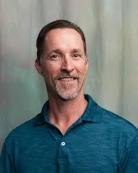 Dr Barnes Chiropractic Chiropractors In Dickson Chiropractic Assistant Tennessee
