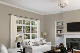 what type of sherwin williams paint is best for kitchen cabinets 9 ways to save money on sherwin williams paint the