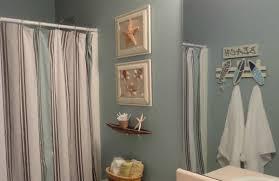 Bathroom Wall Decorating Ideas
