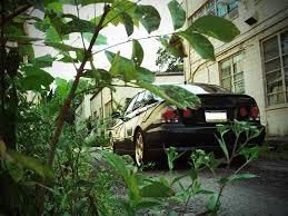 lexus is300 for sale boston fs for sale pa 2002 lexus is300 green mica 5mt nasioc