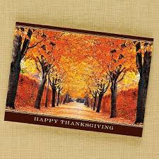 21 best thanksgiving cards images on thanksgiving