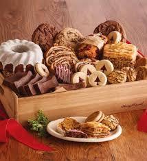 bakery basket bakery basket