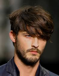 top 20 trending hairstyles for men fashion world