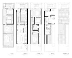 19th Century Floor Plans Emergent Design Studios Convert 19th Century Lion House