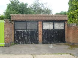 garage awesome garage for sale ideas steel building kits lock up
