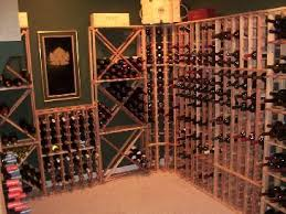 brooks basement wine cellar wet bar etc pictures and photos