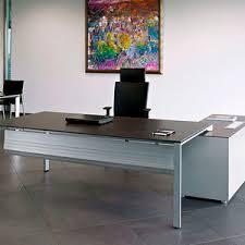 Contemporary Executive Office Desk Executive Desk Executive Desk All Architecture And Design