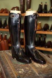 motorcycle riding shoes mens 540 best riding boots images on pinterest riding boots tall