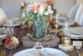 thanksgiving champagne entertaining thanksgiving tablescape styled by kasey
