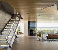 house design magazines pdf modern house magazine pdf house interior