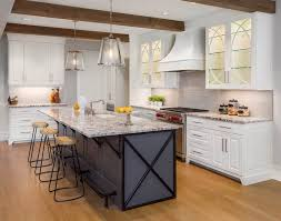 refacing kitchen cabinets with glass doors 25 kitchen cabinet refacing ideas designs pictures