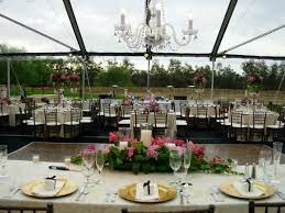 wedding venues fresno ca wedding venues fresno ca wedding ideas
