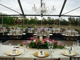 wedding venues fresno ca wedding venues fresno ca wedding ideas