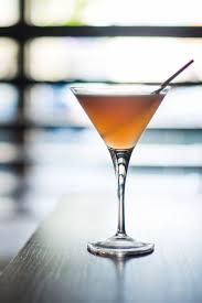 141 best halloween party cocktails u0026 more images on pinterest